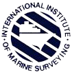 marine surveys around Staffordshire