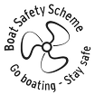 marine surveyor and boat safety examiner in Staffordshire and the Midlands