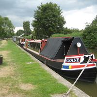 marine surveys in Staffordshire boat safety examiner in the Midlands